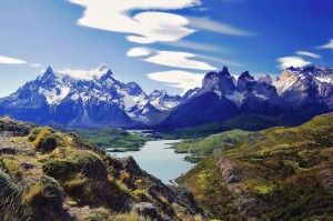 Torres-del-Paine-Chile-485x728