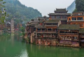 1024px-1_fenghuang_ancient_town_hunan_china