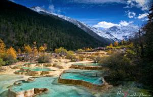jiuzhaigou_wcth01-640x409