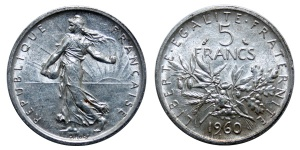 5-francs-semeuse