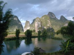 view-from-balcony-yangshuo