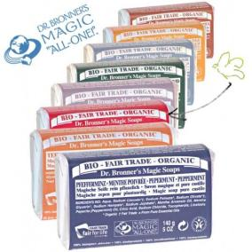 dr-bronner-s-magic-soaps-pain-de-savon-bio-rose